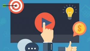 Pros and Cons of Video Content Marketing