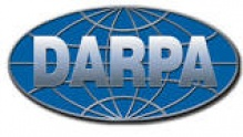 DARPA getting bulletproof