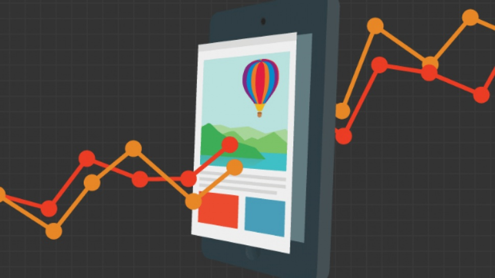 Why You Should Optimize Site for Mobile Search?