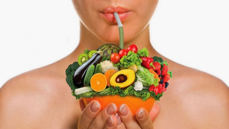 What foods have glycogen  answerscom