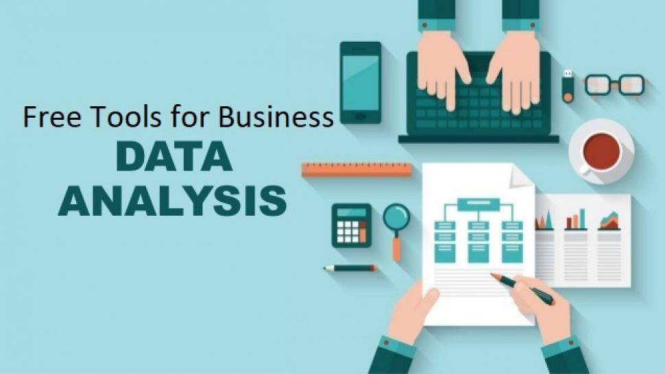 the data analysis Data analysis is a process of inspecting, cleansing, transforming, and modeling data with the goal of discovering useful information, informing conclusions, and supporting decision-making.