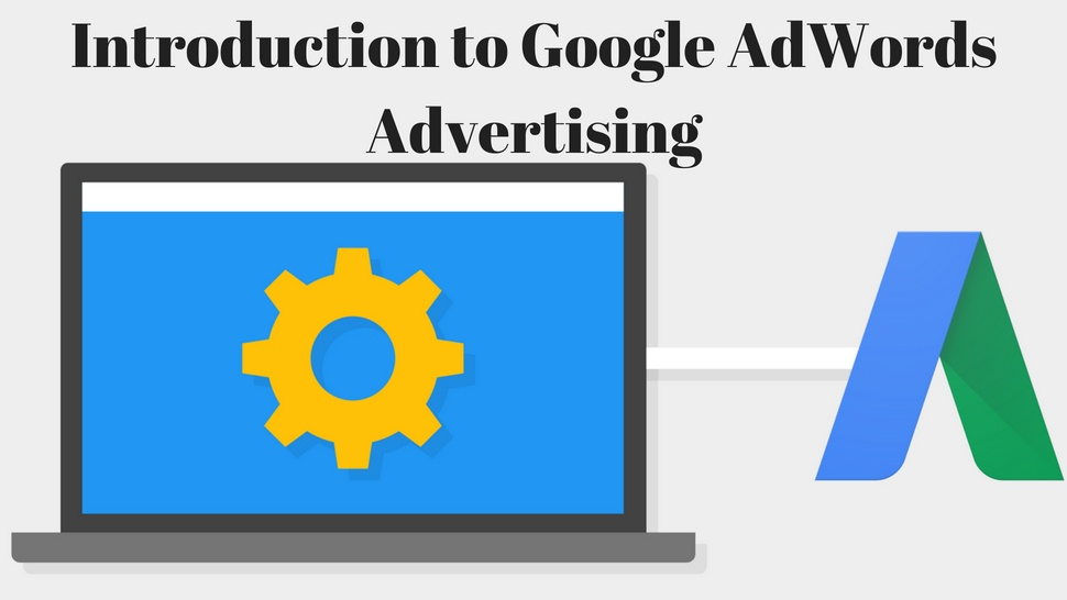 introduction of google By adding pay-per-click (ppc) campaigns to your marketing mix, you can more effectively connect your products and services with potential customers who are browsing the web in search of what you.