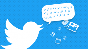 Twitter Pro: Double Your Twitter Engagement