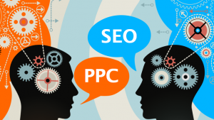 SEO or PPC? What Is More Valuable?