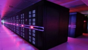 US Gets the Fastest Supercomputer in the World