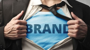 10 Ways to Successfully Change Your Personal Brand