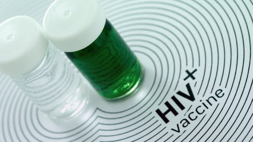 hiv vaccines and cure No, there is not currently an effective vaccine to prevent hiv infection vaccines are used to prevent many different infections in people vaccines work by causing a person's immune system (the body's defense against infections and cancer) to recognize and react to specific germs if a person is.