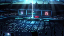 League of Legends Worlds 2015 Going To Europe
