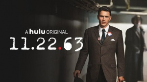 Must See TV Shows: 11.22.63