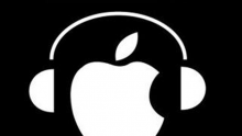 Russia to be the first to get Apple Music