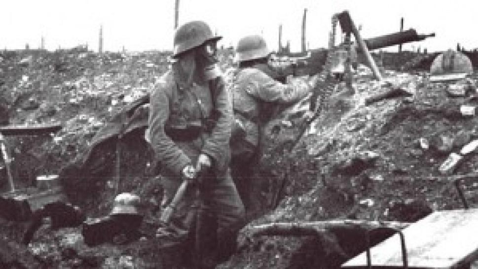 dissertation histoire 1ere guerre mondiale Forum aide aux devoirs : histoire, 22 réponses bonjour je suis en première s et je dois faire une dissertation sur le sujet : 1ère guerre mondiale , guerre totale.