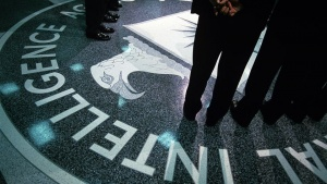 CIA Interested in Your Twitter and Instagram Photos