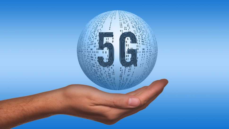 5G Network - The Good, The Bad, The Ugly