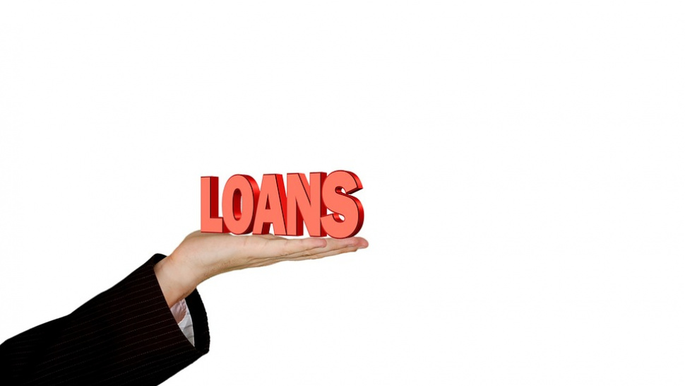 3 Smart Hacks to Get a Personal Loan Approved for Debt Consolidation