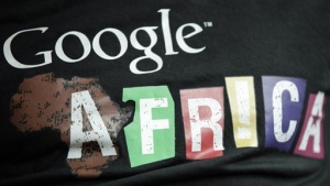 Cheap Google Smartphones for Africa