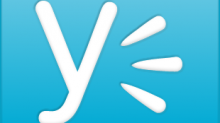 Yammer - new social network!
