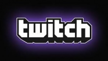 Twitch Streaming Platform - Stats