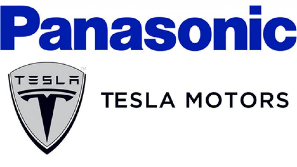 Tesla Cars Sedan SUVCrossover Reviews amp Prices  Motor
