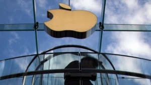 Apple's Record Third Quarter Results