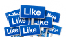 Social Media Promotion #1: Facebook Likes/Fans kaufen