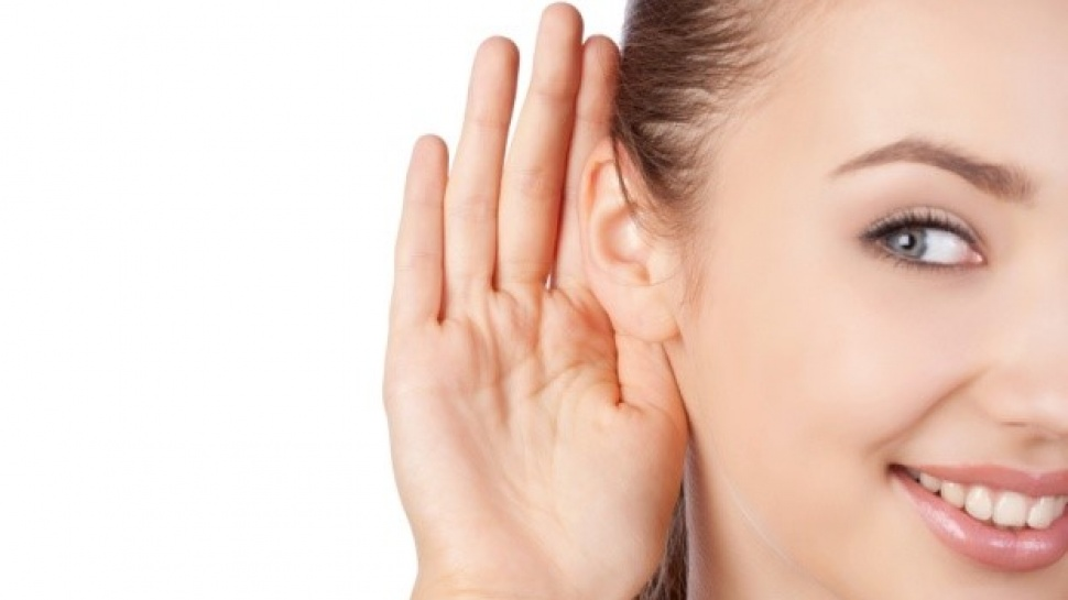 How to Actively Listen to Customers