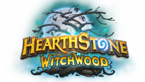 Hearthstone - Witchwood Expansion