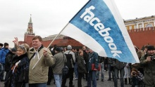Russia could ban Facebook, Twitter and Google