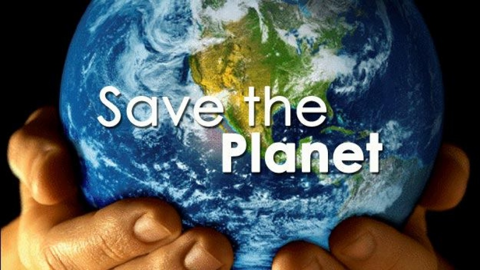 25 ways to protect planet earth essay In 2017, we will continue to use the law to protect people and the planet in this post, each of our teams look forward to the new year.