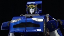Japan Builds Real Transformer