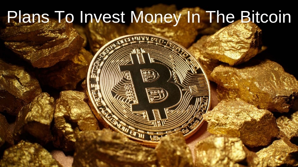 Plans To Invest Money In The Bitcoin? Do Not