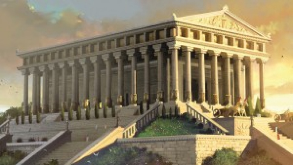 bsdm tools tempel der berührung