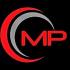 MP Fahrzeugausstattung Inh. Michael Penn